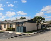 1760 Nw 92nd Ave, Pembroke Pines image