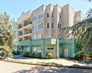 2301 NE Blakeley St Unit 301, Seattle image