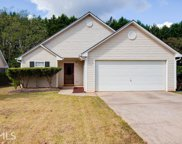 265 S Greenfield Cir, Covington image