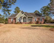 532 Oxbow Dr., Myrtle Beach image