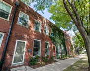 5301 N Ravenswood Avenue Unit #107, Chicago image