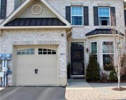 4536 Bellflower, Upper Macungie Township image