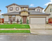 440  Red Lion Way, Newman image