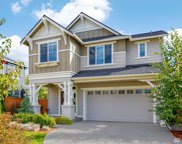 22615 38th Dr SE, Bothell image