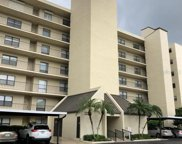 2800 Cove Cay Drive Unit 5B, Clearwater image