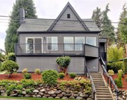 10247 66th Ave, Seattle image