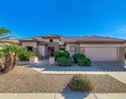 17939 N Peppermill Lane, Surprise image