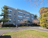100 Clarewood  Drive Unit #1K, Hastings-On-Hudson image