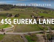 1455     Eureka Lane, Templeton image