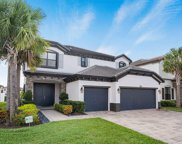 7176 Sandgrace Lane, Lake Worth image