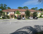 9430 Ivy Brook RUN Unit 405, Fort Myers image