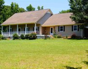 1216 Whippoorwill Rd, Pelzer image