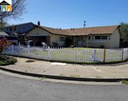 4811 Mowry Ave, Fremont image