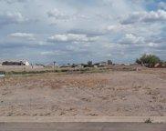 10425 W Arvada Drive Unit #36, Arizona City image