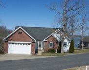 368 Sherwood Drive, Gilbertsville image