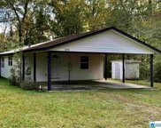 2898 Florida Rd, Pell City image