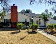 6445 Rosemont, Fort Worth image