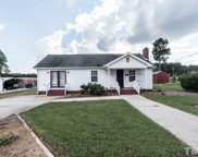 816 Burlington Avenue, Gibsonville image