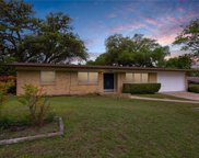 11800 North Oaks Dr, Austin image