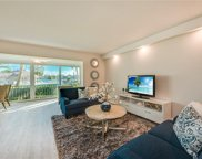 2800 Gulf Shore Blvd N Unit 106, Naples image