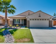 7657 W Foothill Drive, Peoria image