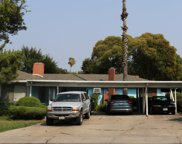 302 East Lincoln Road, Stockton image
