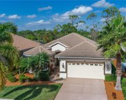 5708 White Jasmine Way, North Port image