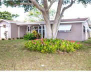 11071 100th Avenue, Seminole image