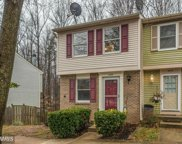8458 SUGAR CREEK LANE, Springfield image