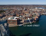 121 BOW Street Unit #A-2, Portsmouth image