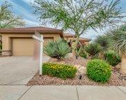 41519 N River Bend Court, Phoenix image