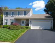 558 Braemar Lane, Barrington image