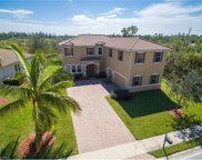 2525 Sawgrass Lake CT, Cape Coral image
