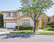 2530 Tamworth Ln, San Ramon image