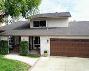 2284 Elmdale Avenue, Simi Valley image