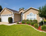 1906 Kadima Circle, Fort Walton Beach image