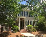505 Highgrove Drive, Chapel Hill image