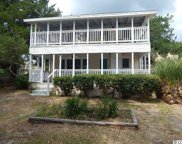 1422 S Holly Drive, North Myrtle Beach image