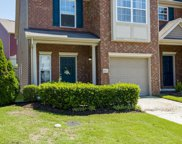 8411 Charbay Cir Unit #8411, Brentwood image