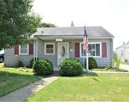 931 Joan Avenue, Evansville image