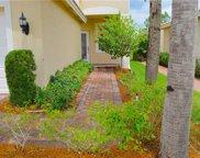 11056 Yellow Poplar DR, Fort Myers image
