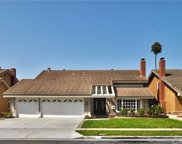 9961 Currant Avenue, Fountain Valley image