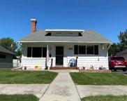 411 S 7th Ave, Nampa image