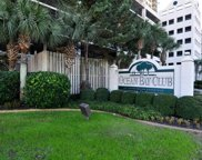 201 S Ocean Blvd Unit 1010, North Myrtle Beach image