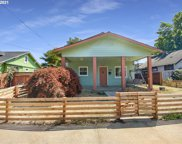 3003 N  ST, Vancouver image