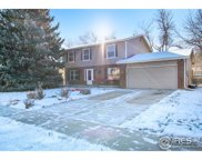 1725 Glenwood Dr, Fort Collins image