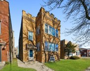 5306 W Foster Avenue, Chicago image