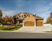 1002 W Willowmere Dr.  S, Kaysville image