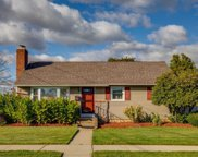 80 Meade Ave, Bethpage image