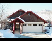 1309 N Montreux Ct, Midway image